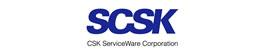 CSKサービスウェア