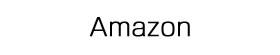 アマゾン ジャパン株式会社